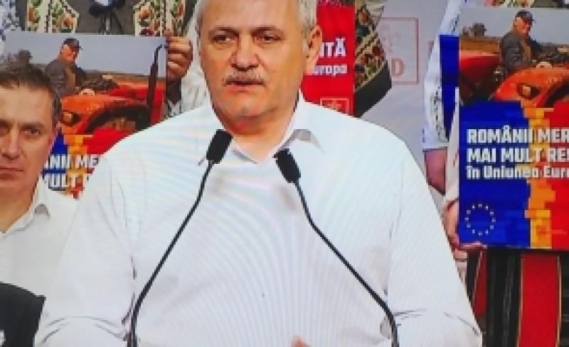 Reacțiile social-democraților după închiderea urnelor. Gabriela Firea, candidat al PSD la prezidențiale