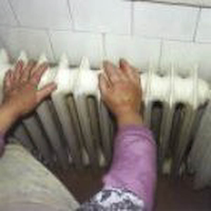 Recensamantul saracilor! Mii de botosaneni primesc subventii pentru plata agentului termic!