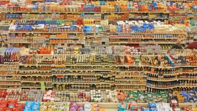 Recomandări pentru populaţie în vederea prevenirii unor posibile toxiinfecţii alimentare!