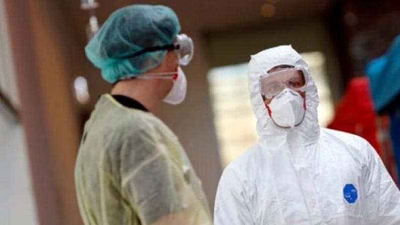 Record de teste și de noi cazuri COVID în Botoșani. Virusul face ravagii în sistemul de asistență socială. Incidențele de sâmbătă