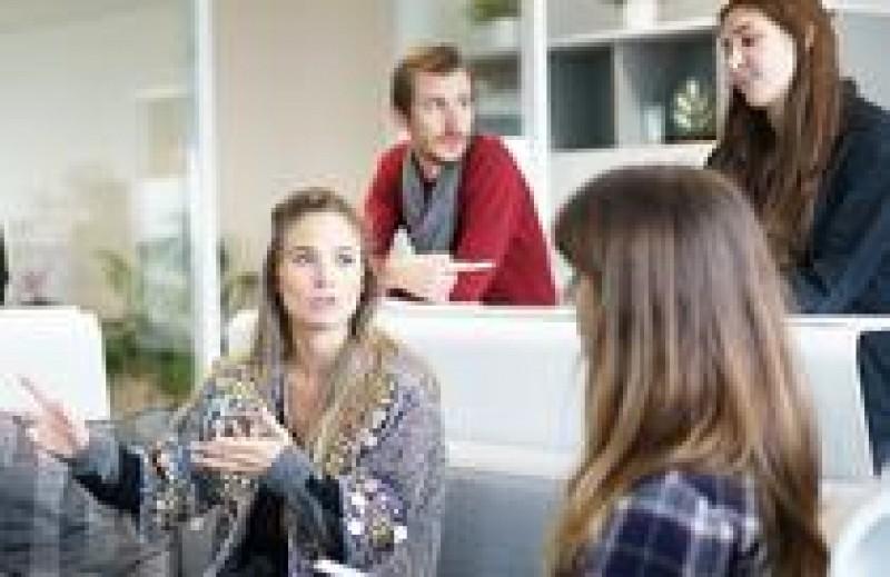 Recrutarea de personal: Conceptul de angajare se va schimba complet în următorii ani!