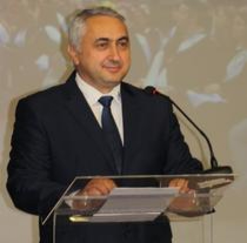 Rectorii a 30 de universitati din tara sustin, printr-o scrisoare deschisa, nominalizarea lui Valentin Popa ca ministru al Educatiei