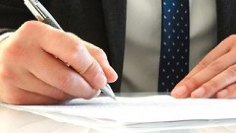 Redirecționare 2% din impozit: Fiscul va notifica persoanele fizice în numele cărora ONG-urile depun formularul 230
