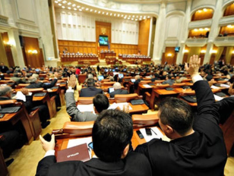 Reduceri de vârstă de pensionare cu 13 ani pentru mai multe categorii - Legea merge la promulgare!