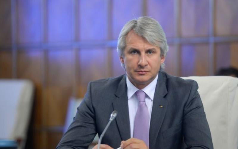 Reforma ANAF întoarce România în epoca hârtiei