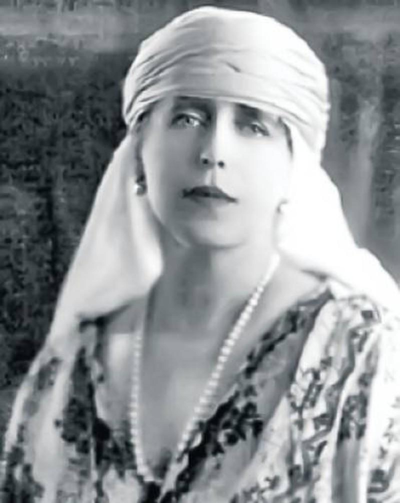 Regina Maria a României putea fi soţia regelui Angliei!