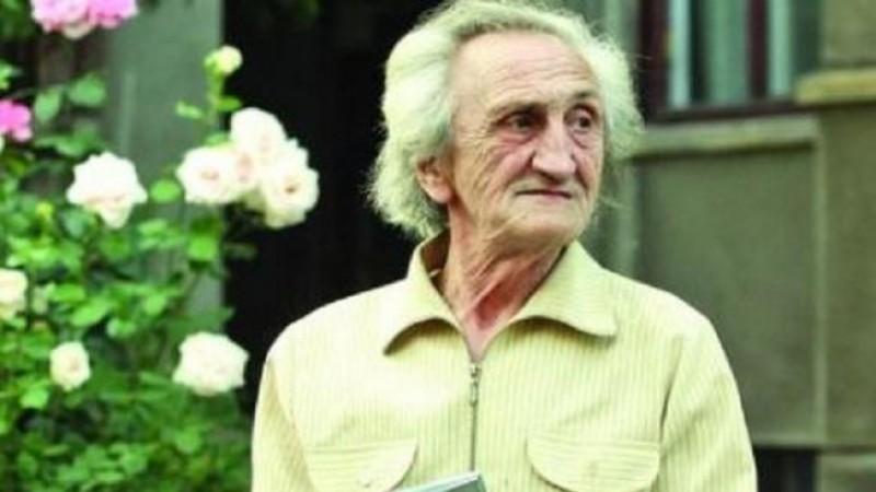 Regizorul Dinu Cocea a decedat