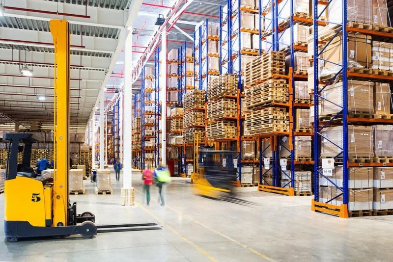 Reguli de depozitarea mărfurilor – Cerințe de păstrarea bunurilor