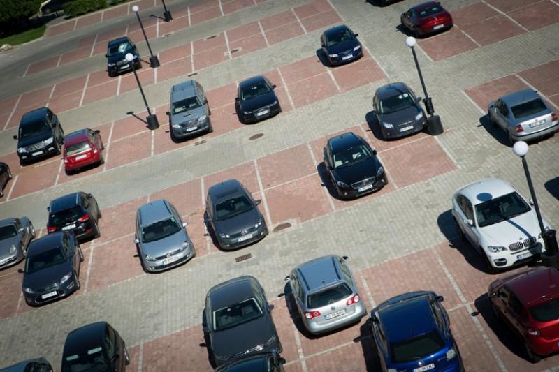 Regulile privind inspecția tehnică a mașinilor vor fi modificate