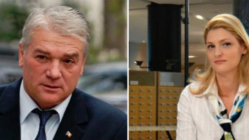 Remaniere. Ramona Mănescu la Externe, Nicolae Moga - Interne, Mihai Fifor- vicepremier