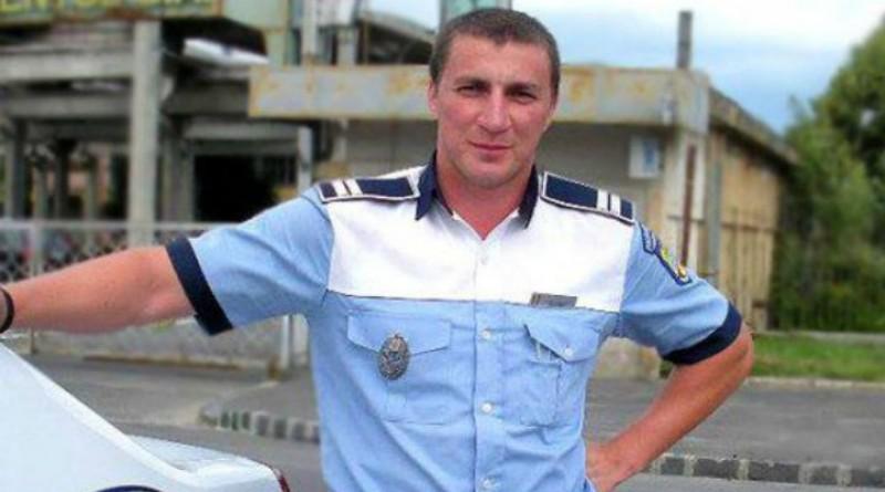 REPLICĂ Polițistul Marian Godina după ce ministrul Justiției i-a jignit pe românii care o susțin pe șefa DNA