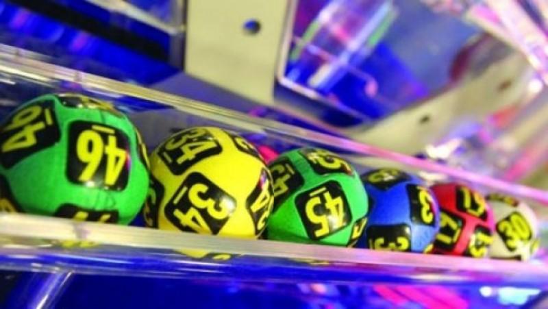 Report uriaş la Loto 6/49 şi Joker: peste un milion de euro! Încă aveți timp să jucați!