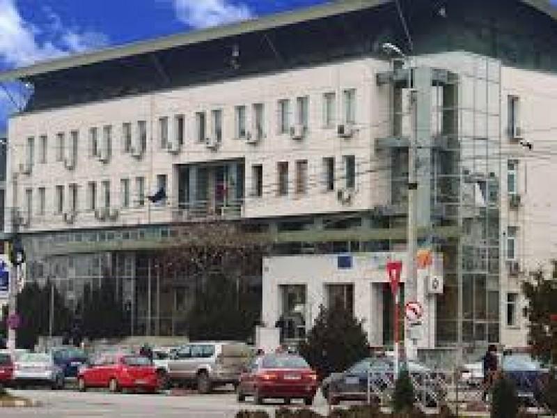 Reprezentanții Casei de Pensii Botoșani au anunțat că pensiile vor fi livrate la timp luna aceasta