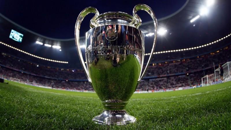 Restart în Champions League! Vezi care sunt meciurile din aceasta seara!