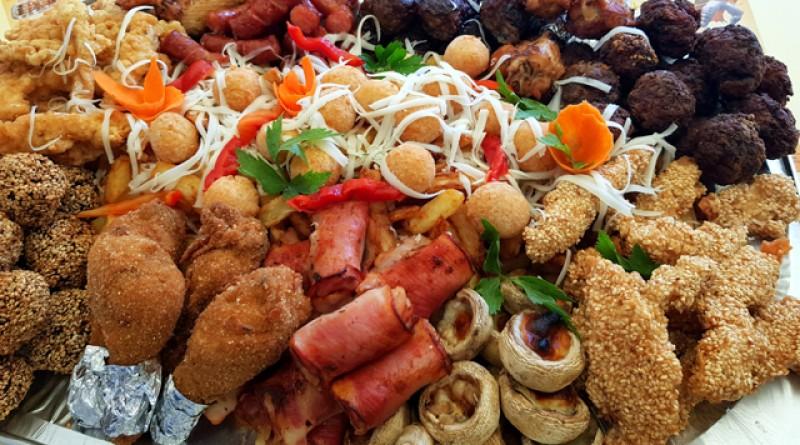 Restaurantele din Botoșani au început să accepte din partea clienților plata cu tichete de masă