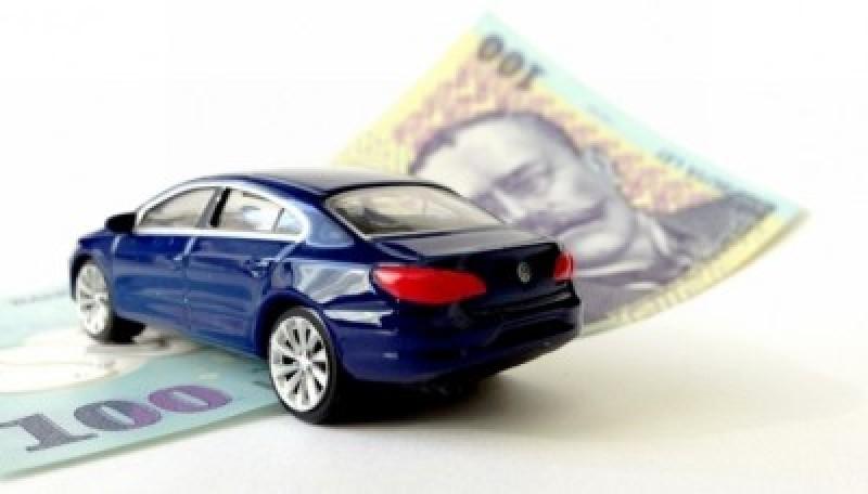 Restituirea taxelor auto: În ce perioadă vei primi înapoi banii pentru timbrul de mediu?
