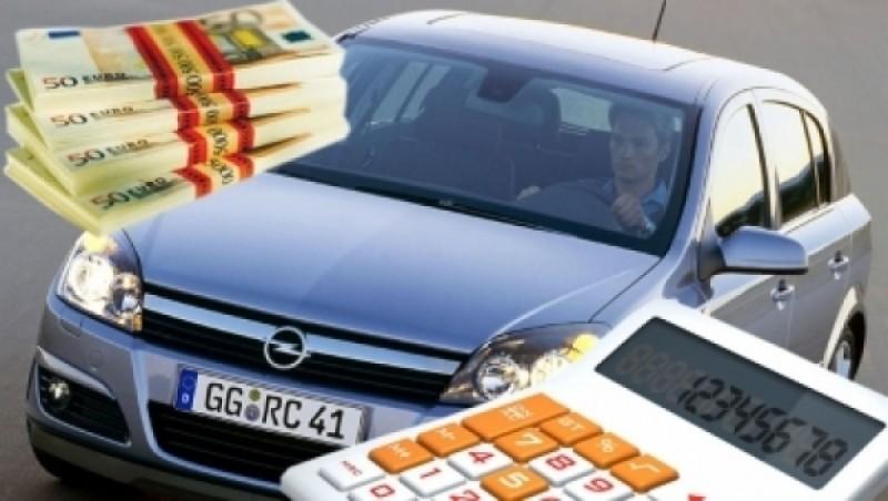 Restituirea taxelor auto: Regulile procedurale se aplică de azi. Cum vei primi banii înapoi?