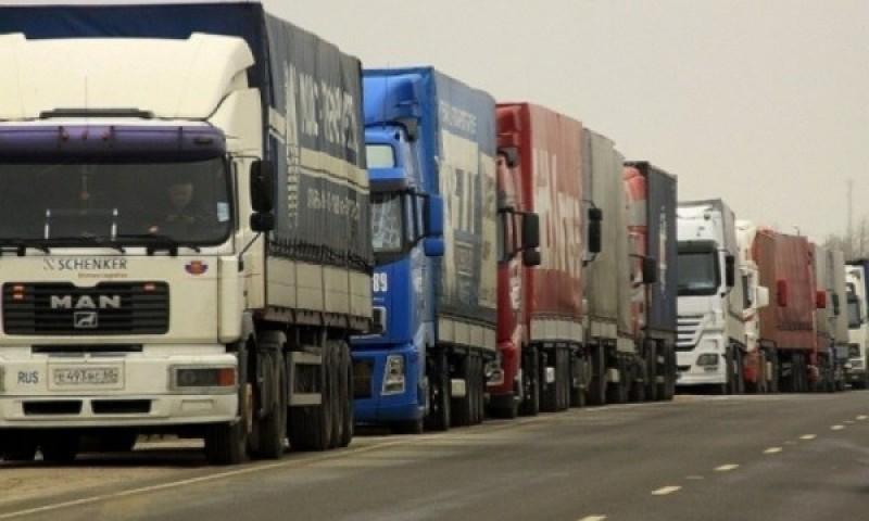 Restricţii de circulaţie ridicate pentru drumurile naţionale din judeţul Botoşani
