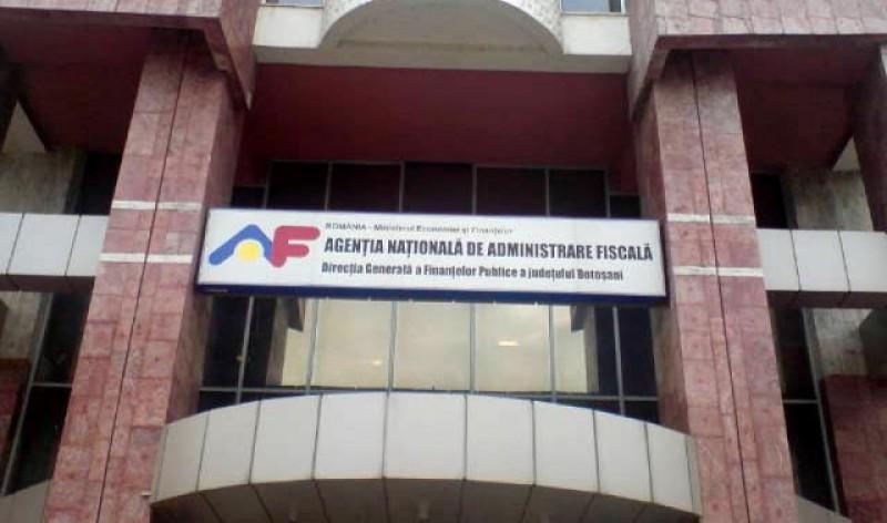 Restructurare românească: Ministerul Finanţelor se reorganizează prin reducerea posturilor neocupate