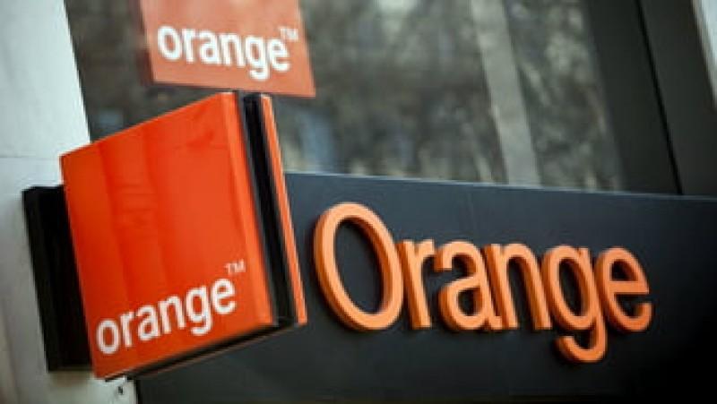 Rețeaua Orange a picat, pentru o serie de utilizatori