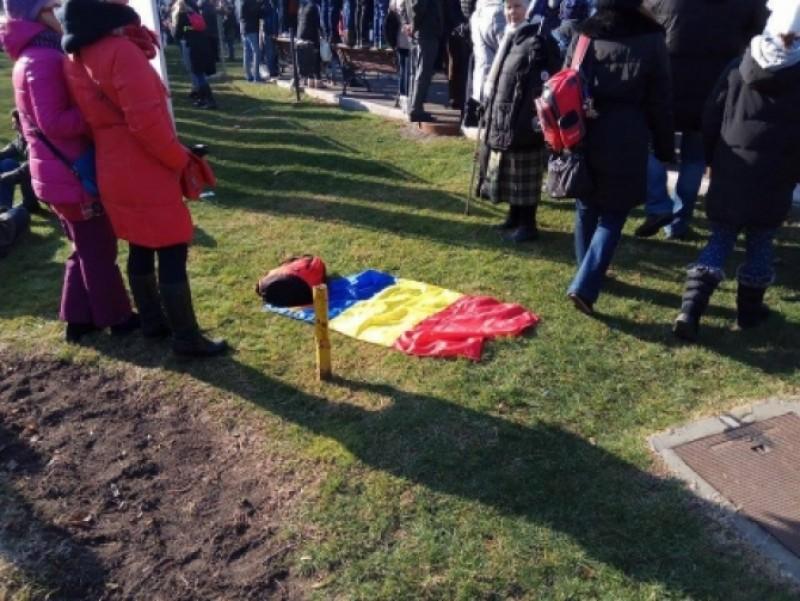 Revolta unui român din diaspora. Câți bani trimite lunar în țară