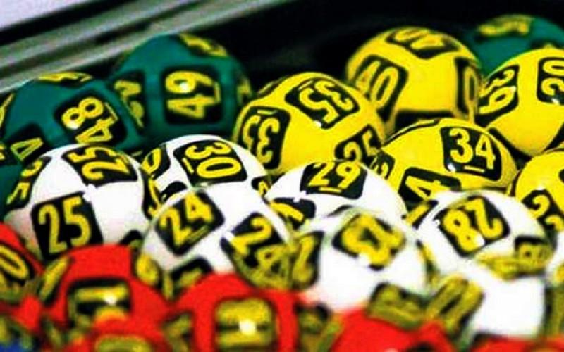 Revoluție la loterie: biletele vor putea fi cumpărate și online