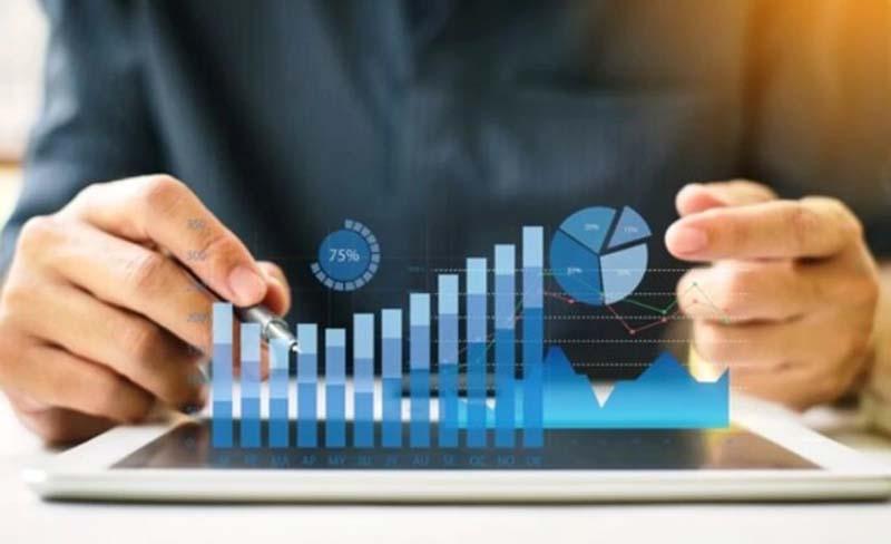 Rezultate care par ireale în economie după un an de pandemie: 1 din 3 companii și-a crescut cifra de afaceri iar 60% din firme și-au crescut numărul de angajați