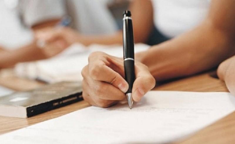 REZULTATE DEFINITIVAT 2021: Astăzi, notele la proba scrisă pentru profesori. Contestațiile se depun până joi