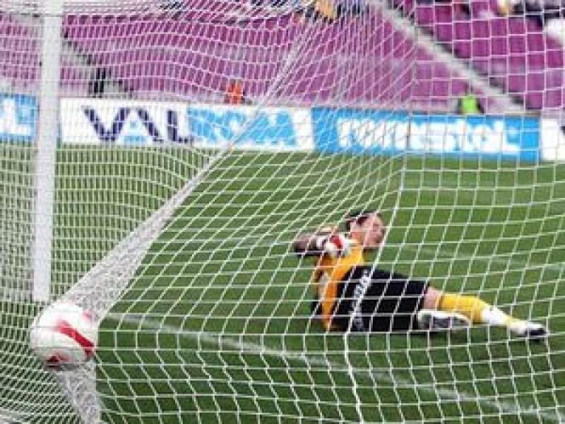 Rezultate din Cupa României