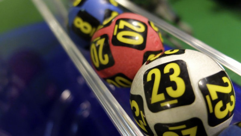 Rezultate extragere loto 5 ianuarie. Numerele câştigătoare