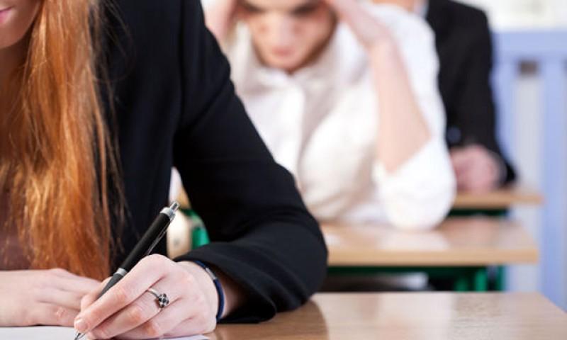 Rezultate finale la Definitivat 2020 în Botoșani: 83 de candidați au obținut dreptul de practică în învățământul preuniversitar