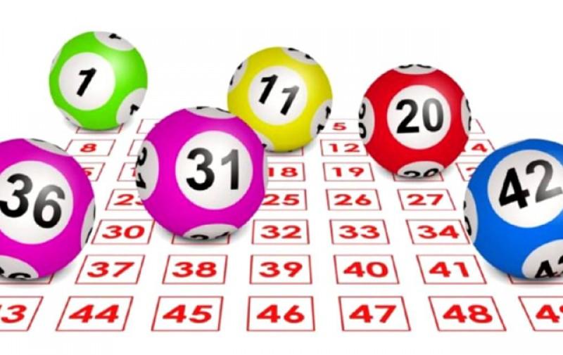 Rezultate LOTO 6 din 49. Numerele extrase duminică, 25 octombrie