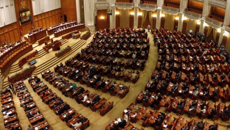 Rezultatele finale, după soluționarea contestațiilor, la alegerile parlamentare din 2020