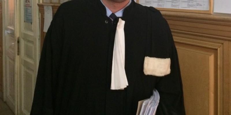 REZULTATELE obţinute de candidaţii din Botoşani la examenul de intrare în avocatură!