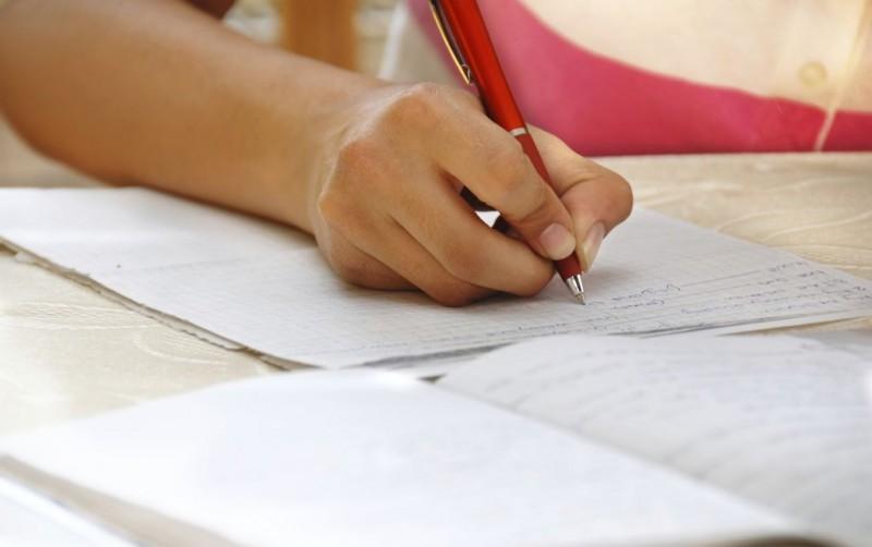 Rezultatele obţinute de elevii botoşăneni la faza judeţeană a Olimpiadei de Lingvistică. Cine s-a calificat la faza naţională!