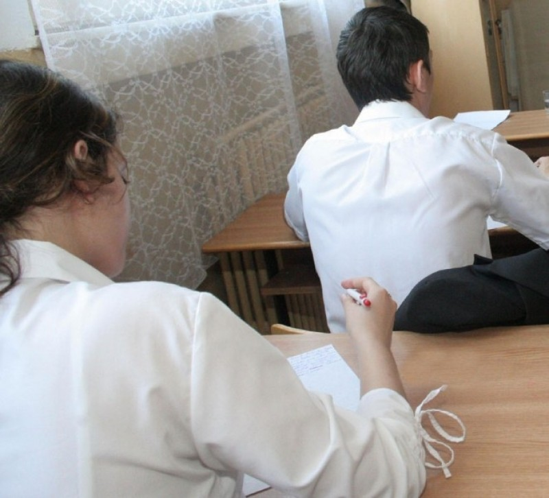 Rezultatele obţinute de elevii botoşăneni la Olimpiada judeţeană de Biologie!