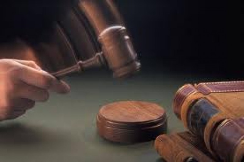 REZULTATELE obținute, la prima probă, de candidații din Botoșani care vor sa intre în magistratură!