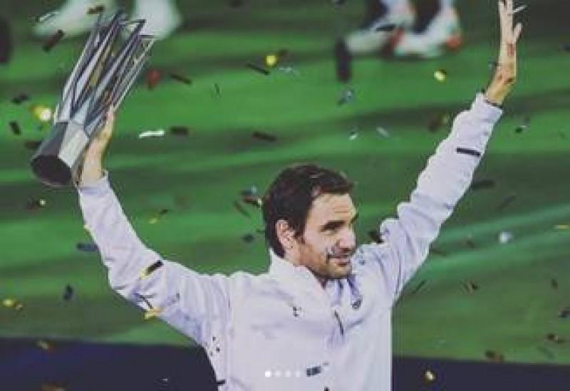 Roger Federer a vorbit despre Simona Halep: Merita sa fie numarul 1 in lume si trebuie respectata!