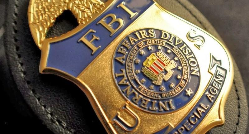 Român condamnat la 13 ani de închisoare în SUA, după ce a încercat să mituiască un agent FBI!