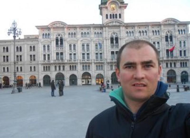 """Român din diaspora pentru cei de acasă: """"Nu mai dați șpagă, oameni buni, că se duce de râpă țara…"""""""
