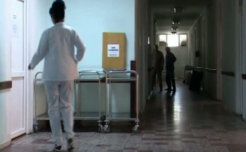 Româncă MOARTĂ într-un spital din Spania, după ce medicii au ignorat-o mai multe ore!