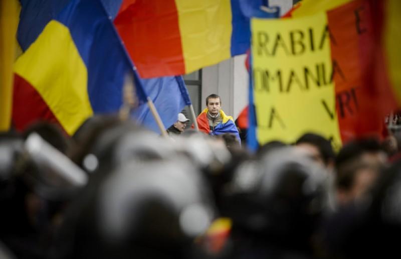 """România 100: """"Basarabia, de azi înainte și pentru totdeauna, se unește cu Mama sa România!"""""""