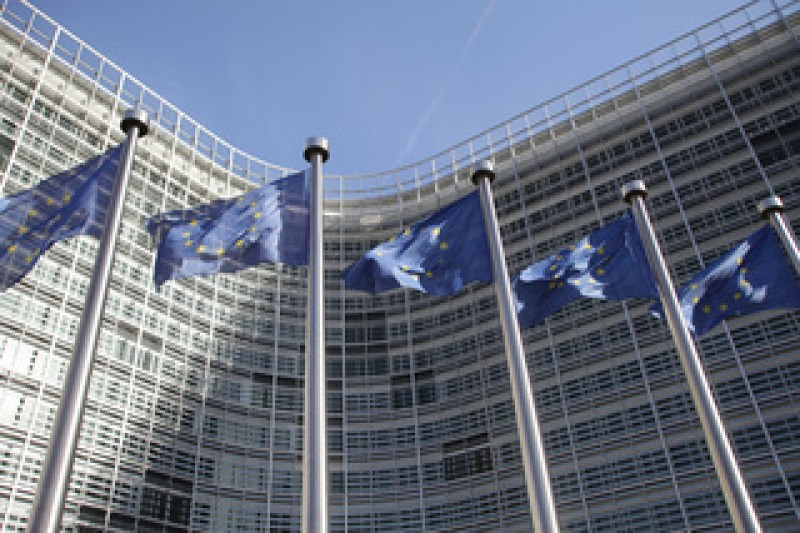 România a intrat din nou în vizorul Comisiei Europene. Mesajul transmis către oficialităţi