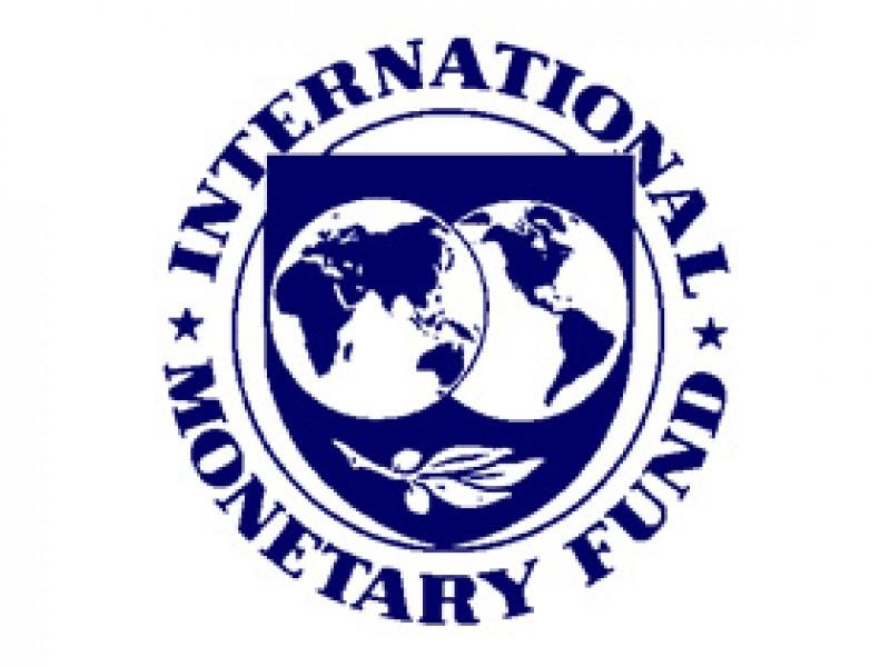 Romania ar putea sa contracteze un imprumut de la FMI