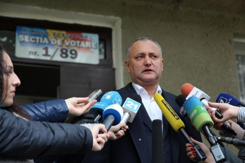 România are graniță cu Rusia pe Prut - Cristian Tudor Popescu ne aduce întrebarea zilei!
