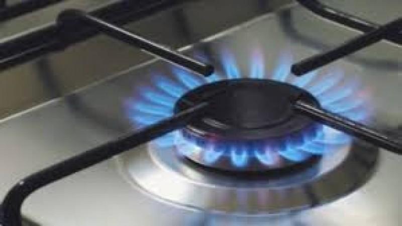 România, împărţită în două de preţul gazului. De ce Nordul plăteşte cu 15 la sută mai mult decât Sudul!
