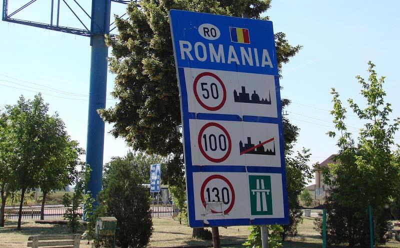 România, în fruntea topului mortalității rutiere în Uniunea Europeană