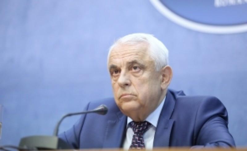 România înființează magazine de stat care să concureze cu hipermarketurile şi supermarketurile străine