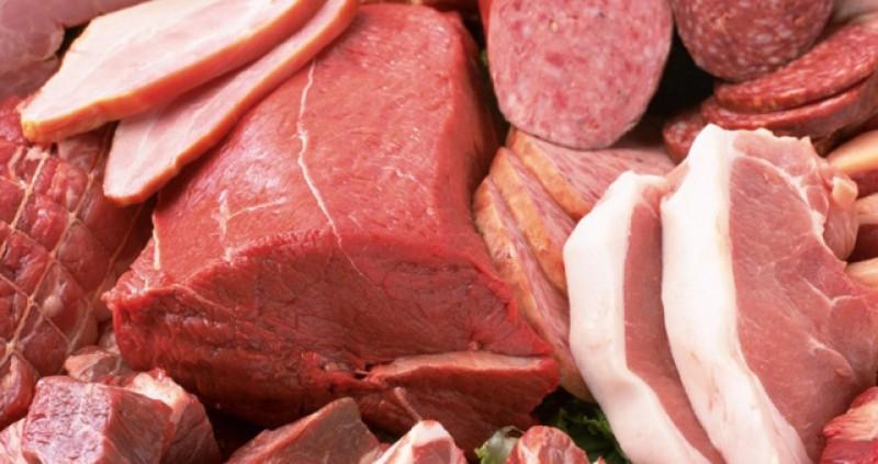 România înfometată! Plătim mai mult decât englezii și americanii şi dublu faţă de cehi pentru carnea de porc!