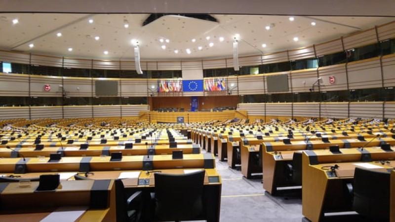 România militează în PE pentru echilibrul dintre viața profesională și viața de familie